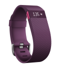 FitbitChargeHR