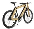Sandwich_bike