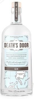DeathDoor