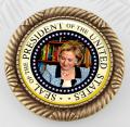 Hillary_pin