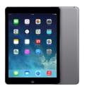 Air iPad