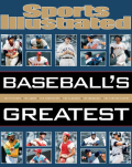 Baseballs Greatest
