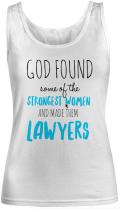Strong-Women_t-shirts