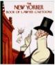 NY Cartoons